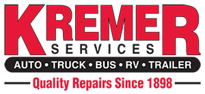 Kremer Services