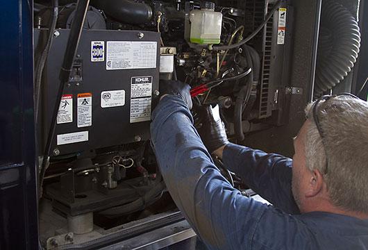 truck-rv-services