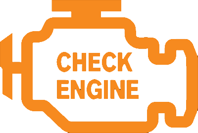 check engine light, Kremer Services